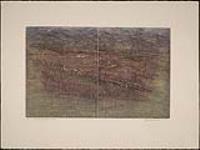 MIKAN 3922924 Terrestre solitude - l'Estrie. ca. 1980-1990. [76 KB, 600 X 450]