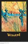 MIKAN 3929182 Vincent  1987. [Vincent, 1987.]