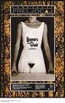 MIKAN 3929198 Liqueurs de chair. 1990. [Liqueurs de chair., 1990.]
