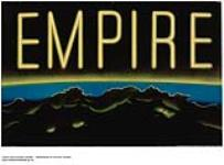 """MIKAN 2845293 Empire :  part of a set entitled """"You Are Partners in an Empire Make It Prosperous"""". 1926-1934 [Empire :, 1926-1934]"""