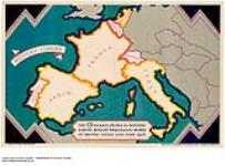 MIKAN 2845324 The 127,000,000 People in Western Europe Bought £49,000,000 worth of British goods (Jan.-June 1927) 1926-1934. [236 KB, 1000 X 737]