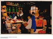 MIKAN 2845212 [untitled] :  buying Empire goods. 1926-1934 [200 KB, 1000 X 738]
