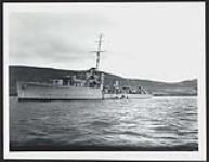 [HMCS ASSINIBOINE I18]. [72 KB, 600 X 464]