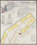 MIKAN 3933045 C.P.R. Elevator, Sand Point, West St. John, N.B., Oct. 1900 1900. [C.P.R. Elevator, Sand Point, West St. John, N.B., Oct. 1900, 1900.]