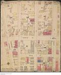 Sheet 5 [724 KB, 1682 X 2075]
