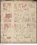 Sheet 7 [739 KB, 1693 X 2075]