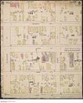 Sheet 8 [610 KB, 1689 X 2075]