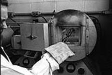 MIKAN 4085999 Eldorado Nuclear Plant. 0000 [153 KB]