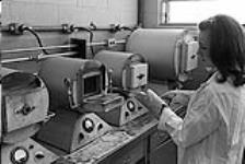 MIKAN 4086000 Eldorado Nuclear Plant. 0000 [Eldorado Nuclear Plant., 0000]