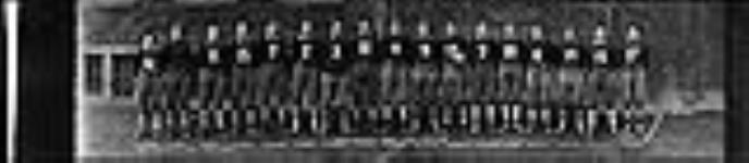 MIKAN 4473732 Junior Medicals Rugby Team 1937 - 1938. 1937-1938 [Junior Medicals Rugby Team 1937 - 1938., 1937-1938]
