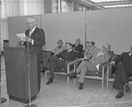 MIKAN 4400344 MIKAN 4400344: J. Roberts - Minister SEC - Jewish Library, Ottawa. 1977. [J. Roberts - Minister SEC - Jewish Library, Ottawa., 1977.]
