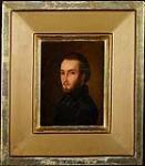 MIKAN 2887519 Guillaume Lévêsque. 1842. [Guillaume Lévêsque., 1842.]