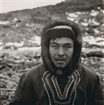 MIKAN 5196087 [Kananginak Pootoogook]. [between 1956-1960] [[Kananginak Pootoogook]., [between 1956-1960]]