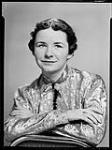 MIKAN 4332677 Rosemary Corrigan. November 28, 1936 [Rosemary Corrigan., November 28, 1936]