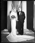 MIKAN 4347665 Tanner, Monsieur et Madame . 31 janvier 1936 [Tanner, Monsieur et Madame ., 31 janvier 1936]