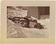 MIKAN 3245939 The Citadel. [ca. 1884]. [The Citadel., [ca. 1884].]