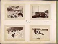 MIKAN 4801820 Quebec  ca. 1884-1885. [146 KB, 1000 X 762]