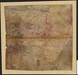[Carte marine du littoral de Terre-Neuve, de l'Acadie et du golfe du Saint-Laurent] [document cartographique] Hiribarren, St-Jean-de-Luz [1952 KB, 3000 X 2899]