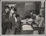 MIKAN 5188832 [Treaty payments]. [between 1900-1976] [[Treaty payments]., [between 1900-1976]]