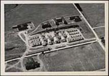 MIKAN 5138436 Nanaimo Hospital. 1946. [182 KB, 1000 X 698]