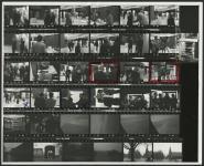 MIKAN 5101345 Paris, from Sculpture/Inuit [Masterworks Exhibition] [graphic material] 1972. [Paris, from Sculpture/Inuit [Masterworks Exhibition] [graphic material], 1972.]