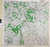 MIKAN 5083159 3904 Zelhem, Eastern Holland : defence overprint. 1945 [3904 Zelhem, Eastern Holland : defence overprint., 1945]