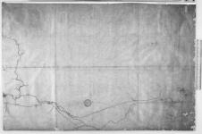 Plan of the Water Communication from Kingston to the Grand River [cartographic material].