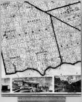 Map of the County of Haldimand, Canada West [cartographic material] /